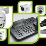 Top 10 As Melhores Câmeras de Segurança para Comprar em 2020